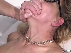 anal Fucking, Arse Drilling, Painful Anal Fuck, Beauties Ass Fuck Squirting, BDSM, Crazy Fuck, tied, Cum, facials, Fetish, girls Fucking, Rough Facefuck, Hard Anal Fuck, Hardcore Fuck Hd, hard Core, Extreme Pain, Sex Slave, Squirt, Assfucking, Buttfucking, Kinky Family, Perfect Body Amateur Sex, Sperm in Mouth, Secretary Stockings