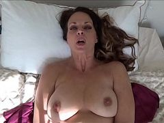 Fantasy Sex, Fetish, Horny, Hot MILF, naked Mature Women, Milf, RolePlay, Hot Mom Son, Perfect Booty