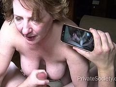 Amateur Mom Best Xxx Clips