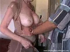 Amateur Porn Videos, Non professional Sloppy Heads, Non professional Aged Cunt, Ass, Blonde, Blonde MILF, sucking, Blowjob and Cum, Cougar Porn, Creampie, Creampie Mature, Creampie MILF, Creampie Mom, Girl Fuck Orgasm, Sluts Ass Creampied, Pussy Cum, Facial, Fantasy Hd, gilf, Hot MILF, Mom, Pussy Licking, mature Tubes, Real Homemade Mom, milf Mom, mom Fuck, Pussy, Pussy Licking Close Up, Dirty Slut, Mature Woman, Chick Gets Rimjob, Creamy Cunts, Cum On Ass, Amateur Gilf Anal, MILF Big Ass, Mom Big Ass, Perfect Ass, Perfect Body Teen, Sperm in Throat