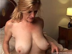 Matures, babe Porn, Cougar, Cum in Throat, Cumshot, facials, fucks, Grandmother, gilf, Hot MILF, Hot Mom Son, Hot Wife, sissy Housewife, naked Mature Women, Milf, son Mom Porn, Housewife, Gorgeous Jugs, Gilf Blowjob, Perfect Booty, Sperm Inside