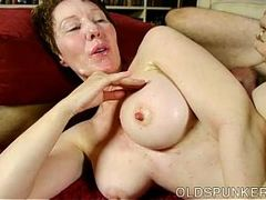 Aged Gilf, Cougar Tits, Girl Orgasm, Cumshot, facials, fucks, Grandma Boy, grandma, Hot MILF, My Friend Hot Mom, Hot Wife, Housewife, nude Mature Women, milfs, Mom, Real Homemade Wife, Gilf Compilation, Perfect Body Masturbation, Sperm in Pussy