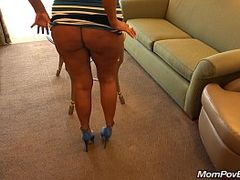 Anal, Arse Drilling, Perfect Butt, Backroom Sex, Butts Fucking, Cougar Blowjob, Fucking, Hot MILF, Hot Mom, Hot Mom Anal Sex, mature Women, Mature Anal Threesome, milfs, Amateur Cougar Anal, Milf Homemade Pov, mom Sex Tube, Mom Son Anal, Step Mom Pov, Pov, Pov Babe Ass Fucked, Boobs, Assfucking, sucking, Buttfucking, MILF Big Ass, Mom Big Ass, Perfect Ass, Amateur Milf Perfect Body, Titties Fucking