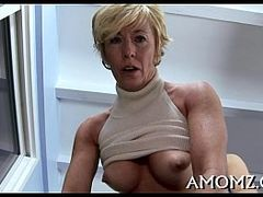 Mature Gilf, Massive Pussy Lips, suck, Nice Booty, Public Bus, Busty, Massive Melons Mom, Back Seat Fucks, Cougar Milf, Dicks, fuck, Hardcore Sex, Hardcore, Hot MILF, Milf, nude Mature Women, milf Mom, sex Moms, vagina, Sloppy Facefuck, Whore Abuse, Whore Sucking Dick, Perfect Body Amateur Sex