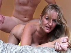 Aged Slut, Perfect Butt, Blonde, Blonde MILF, Cougar Blowjob, Cum Pussy, Woman Booty Creampied, Pussy Cum, Cumshot, facials, Fucking, Hot MILF, Hot Mom, Hot Wife, housewife Sex, mature Women, milfs, mom Sex Tube, hole, Boobs, Wife Sharing, Cum On Ass, Cum on Tits, MILF Big Ass, Mom Big Ass, Perfect Ass, Amateur Milf Perfect Body, Sperm Inside, Titties Fucking