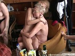 Cum on Face, Cumshot, Czech, Czech Cum, Czech Mature Beauty Fuck, Granny, Mature Group Orgy, Anal Group Sex, 720p, Homemade Couple Hd, Hot MILF, sex With Mature, milf Mom, Orgasm, orgies, sex Party, Mature Pussy, Granny Cougar, Hot Milf Fucked, Amateur Teen Perfect Body, Sperm in Pussy