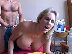 Granny, hot Babes, fat Women, BBW Mom, Cum on Her Tits, Groping on Bus, Busty, Huge Boobs Matures, Chubby Mom, Chubby Wife, Naked Cougar, Girls Cumming Orgasms, Cumshot, Curvy Pussies, Facial, fuck, Hot MILF, Milf, Hot Wife, housewives, mature Nudes, Amateur Mature Bbw, Milf, stepmom, Plumper, Huge Boobs, Housewife, Cum on Tits, Mature Perfect Body, Sperm in Mouth Compilation, Girl Knockers Fucked