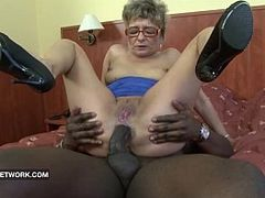 ass Fucked, Butt Toys, Anal Fuck, Anal Training Dildo, Bubble Ass, butt, Ghetto Butts Fucking, Huge Cock, Big Cock Anal Sex, African Girl, Giant Black Dicks, Ghetto Hot Mum, Ghetto Mamas, cocksuckers, Massive Cocks Tight Pussies, Extreme Dildo, Cunts Fucked Doggystyle, afro, Black Girl Booty Fuck, Afro Massive Butt, Ebony Big Cock, Ebony Hot Matures, Ebony Moms Fucked, fuck, Bbw Gilf, Glasses, Grandma Creampie, hand Job, Hard Anal Fuck, Teen Hard Fuck, hard, Hot Mature, Hot Mom Anal Sex, ethnic, Amateur Interracial Anal Sex, Amateur Teen Masturbation, older Women, Amateur Milf Anal, Ebony Cougar, Mature Handjob Hd, free Mom Porn, Anal Sex Mom, Mom Big Ass, Mom Handjob, huge Toys, Big Dicks, Assfucking, Bbc, Buttfucking, Perfect Ass, Perfect Body Masturbation