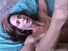 fucks, Horny, Hot MILF, Hot Mom Son, naked Mature Women, Milf, son Mom Porn, Pussy, Cunts Without Bra, nudes, Perfect Booty