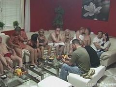 Amateur Tube, Czech, Czech Non professional Woman, Czech Mature Sluts Fucked, Swingers Group Sex, mature Women, Homemade Mom, sex Party, Amateur Milf Perfect Body