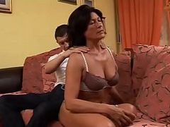 mom Porno Milf Movies
