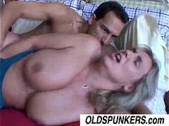 Old Babe, big Beautiful Women, BBW Mom, Perfect Breast, Groping on Bus, chunky, Big Boobs Mom, Chunky Fuck, Free Cougar Porn, Girl Fuck Orgasm, Cumshot, Facial, Bbw Milf, Chubby Mature Females, Hot MILF, Hot Mom Fuck, mature Mom, Fat Mature Bbw, milf Mom, sexy Mom, Plumper, thick Women Sex, Big Tits Fucking, Perfect Body Amateur, Sperm Party