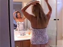 blondes, Blonde MILF, Free Cougar Porn, Fucking, Hot MILF, Hot Mom Fuck, Hot Wife, hot Housewife, mature Mom, milf Mom, sexy Mom, Amateur Wife Sharing, Old Babe, Perfect Body Amateur