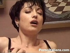 anal Fuck, Ass Drilling, Cougar Milf, Fucking Hot Step Mom, Hot Mom Anal Sex, Hot Wife, Italian, Italian Amateur Anal, Hot Italian Mom, Italian Bbw Milf, Italian Mature, women, Milf Anal, stepmom, Mom Son Anal, Real Cheating Wife, Housewife Ass Fuck, Assfucking, Buttfucking, Hot MILF, Perfect Body