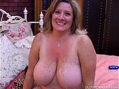 Bbw, Huge Natural Boobs, Chunky Teens, Fat Mature Fuck, Cougar Milf, Girl Cum, cum Shot, Fat Amateur, Chubby Milf Women, Hot MILF, Hot Wife, housewives, women, Mature Bbw Orgy, milfs, Massive Tits, Real Cheating Wife, Old Babes, Cum on Tits, Fucking Hot Step Mom, Perfect Body, Amateur Sperm in Mouth