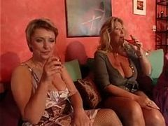 gilf, older Women, sex Orgy, Bbw Gilf, Perfect Body Masturbation