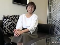 Fetish, Jav Tube, Japanese Fetish, Kinky Gangbang, tattooed, Adorable Japanese
