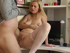Amateur Sex, Unprofessional Sloppy Head, Non professional Mommy, blondes, Blonde MILF, Blowjob, cream Pie, Creampie Mature, Creampie MILF, Cum Cunt, Cutie Behind, girls Fucking, Hardcore Fuck Hd, Hardcore, Homemade Couple, Hot MILF, mature Porn, Real Homemade Milf, milf Women, clitor, Creamy Wet Cunt, Hot Mom Son, Perfect Body