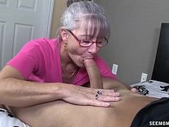 suck, Monster Cocks Tight Pussies, Gilf Amateur, grandmother, Hot MILF, Hot Step Mom, women, Old Mature Young Guy, Milf, free Mom Porn, Slut Sucking Dick, Young Xxx, Young Slut, 19 Yr Old, Perfect Body Amateur Sex