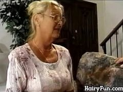 riding Dick, Bbw Gilf, Glasses, Grandma Creampie, gilf, Teen Hard Fuck, hard, Hot Mature, free Mom Porn, Dick Rider, Hot MILF, Perfect Body Masturbation