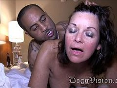 Homemade Teen, Amateur Girlfriend Butt Fuck, Non professional Jungle Fever, Unprofessional Cougars, Amateur Wife, Anal, Butt Fuck, Great Jugs, Brunette, Cougar Tits, Real Cuckold, Gilf Compilation, Hot MILF, Hot Wife, ethnic, Wife Homemade Interracial Anal, nude Mature Women, Amateur Milf Homemade, Mature Anal Creampie, milfs, Amateur Cougar Anal, Tall Milf, Real Homemade Wife, Housewife Anal Sex, Wife Mixed Race Sex, Aged Gilf, Assfucking, titties, Buttfucking, My Friend Hot Mom, Perfect Body Masturbation