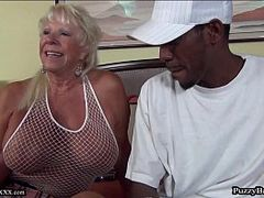 Bbc Anal Crying, Huge Dick, African Amateur, Ebony Penises, Girls Cumming Orgasms, Cumshot, Giant Dicks, afro, Ebony Big Cock, Black Cougar Babe, Gilf Creampie, Hot Grandma, Hot MILF, ethnic, mature Nude Women, Black Mature, m.i.l.f, Old Man Teen, Very Big Cock, Old Grannie, Mom Anal, Perfect Body, Sperm Compilation