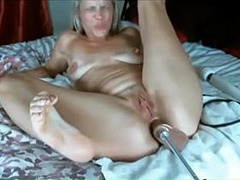 anal Fuck, Arse Fuck, Round Ass, Chinese, Chinese Anal, Chinese Ass, Chinese Cum, Girl Orgasm, Babes Asshole Creampied, Machine Fucking Orgasm, Adorable Chinese, Assfucking, Buttfucking, Cum On Ass, Perfect Ass, Perfect Body Anal Fuck, Sperm in Mouth