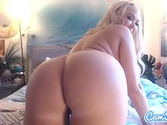 Big Booty, pawg, Huge Tits Movies, blondes, Buttfuck, Cuties Double Fuck, double, Masturbation Squirt, Penetrating, Huge Natural Tits, Babe Vagina Fucking, Women Double Penetrated, Perfect Ass, Perfect Body Amateur