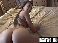 Nude Amateur, Non professional Blowjob, suck, Groped Bus, Big Cock Tight Pussy, Fucking My Best Friend, Girlfriend, Wife Secret Lover, Fashion Model, point of View, Pov Whore Sucking Dick, Big Tits, Perfect Body Masturbation
