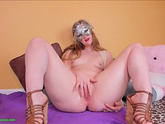 4K, Huge Ass, Bbc Anal Gangbang, booty, Round Butt, Costume, Cum in Throat, Women Anal Creampied, foot, Halloween, Hardcore Fuck Hd, Hardcore, Hd, Blindfolded, Masturbation Orgasm, red Head, Escort, toy, Thick White Milf, Sluts Anal Dildoing, Cum On Ass, Riding Toy, in Heels, Oil Anal, Perfect Ass, Perfect Body, Sperm Covered