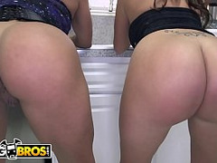 Round Ass, butt, titties, Booties, Perfect Ass, Curvy Girls, Huge Silicone Melons, Hard Fuck Orgasm, Hardcore, Hot MILF, Latina Amateur, Latina Bubble Butt, Latina Milf Amateur, Latino, lesbians, Lesbian Anal Threesome, Milf Young Lesbian, milfs, MILF Big Ass, MILF In Threesome, thick Babe Porn, Surprise Threesome, Big Tits, Van, 3some, My Friend Hot Mom, Perfect Ass, Perfect Body Masturbation, Silicone Sex Doll