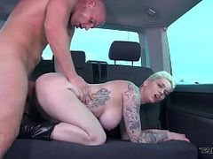 Puffy Tits, Blonde, Blonde MILF, cocksuckers, Blowjob and Cum, Teen Car Sex, rides, Cum in Throat, cum Mouth, deep Throat, fucks, Hardcore Fuck, hardcore Sex, Hot MILF, Milf, Missionary, cumming, Outdoor, Own Cum, Real Public Sex, Girl Public Fucked, Real, Real Slut Orgasm, real, Reverse Cowgirl, shaved, Girl Shaving Pussy, Huge Tits, Van, Cum on Tits, Hot Mom Son, Melons, Perfect Booty, Sperm Inside, Girl Boobies Fucked