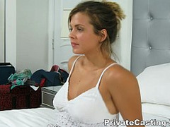 18 Yo Babe, Calendar Audition, cocksucker, Blowjob and Cum, Blowjob and Cumshot, Brunette, audition, riding Cock, Girls Cumming Orgasms, Cumshot, Fat Cock Tight Pussy, Euro Beauties, Casting Interview, Masturbation Compilation, Old Young Sex Tube, Wife Riding, Shaved Pussy, Girl Shaving Pussy, Tattoo, Young Nude, Young Fucking, 19 Yr Old, Aged Cunt, Amateur Job Interview, Mature Young Threesome, Perfect Body Fuck, Sperm Compilation