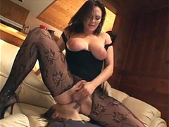 babe Porn, Brunette, Public Bus Sex, busty Teen, Massive Melons Cougar, Face, Girls Mouth Fucking, Cunts Facesitting, female Domination, Body Suit, Hot MILF, Pussy Suck, Milf, Nylon, Pantyhose, Pussy, Cunt Licking Orgasm, Lingerie Cumshot, Hot Mom Son, Lignerie, Perfect Booty