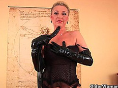 boot, Cunt Creampie, Wall Mounted, Bodystocking, Gilf Amateur, Old Grandma Fuck, grandmother, 720p, Latex, women, toying, Old Babe, Bra Titfuck, Lignerie, Perfect Body Amateur Sex, Secretary Stockings
