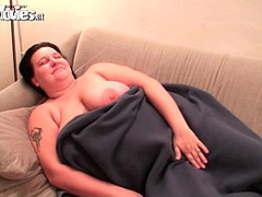 Brunette, Chubby Wife, Chubby Big Mom, Dildo, Bbw Amateur, Chubby Milf Women, fucked, Hot Wife, house Wife, Masturbation Orgasm, Amateur Solo Masturbation, Mature, Mature in Solo, Solo, vibrator, Real Cheating Amateur Wife, Mature Perfect Body, Single Girls Masturbating Masturbation