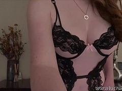 Real Amateur Student, Groped Bus, juicy, Busty Amateur Sluts, Hairy, Amateur Hairy Pussy Fuck, Public Masturbation, Teen Masturbation Solo, vagin, solo Girl, Bra Changing, Bushes Fucking, Finger Fuck, Fingering, in Corset, Perfect Body Hd, Sologirls, Milf Stockings