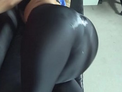Big Butt, phat Ass, Giant Cock, Big Assed Bitches, Buttfuck, riding Cock, creampies, Creampie MILF, Girl Orgasm, Sluts Butt Creampied, Cumshot, Cock Grinding, Hot MILF, Hot Pants, Milf, MILF Big Ass, Real Dick Rider, Spandex, Big Cock Tight Pussy, gym, Yoga Pants, Massive Cock, Cum On Ass, Mature Hd, Perfect Ass, Perfect Body Hd, Sperm Shot
