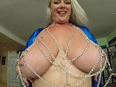 Big Ass, big Beautiful Women, big Booty, Big Tits Fucking, blondes, Chubby Milf, cream Pie, Huge Tits, Pussy Eat, Natural Boobs, Ass Eating, Perfect Ass, Perfect Body Amateur