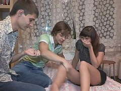 cocksuckers, Blowjob and Cum, Blowjob and Cumshot, rides Cock, Girl Cums Hard, Sperm Kiss, Cum Swallowing Chick, cum Shot, Facial, hand Job, Handjob and Cumshot, Hard Rough Sex, Hardcore, Passionate Kissing and Fucking, Riding Dick, shaved, Pussy Shaving, Striptease, Swallowing, teens, Young Pussy, 19 Yo Teenager, Perfect Body Anal, Sperm Compilation, Real Stripper