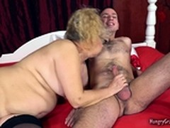 10 Plus Inch Dicks, Monster Dick, Caning Punishment, Gilf Big Tits, gilf, Rough Fuck Hd, hard Core, Perfect Body Amateur Sex