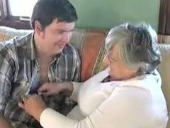 Mature Granny, Banging, Mature and Young, Old Young Sex Videos, Amateur Teen Perfect Body, Young Slut Fucked