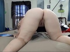 blondes, Round Butt, caught, Cheater Fucked, Chubby Girls, Hot Wife, Perfect Body, Amateur Wife Sharing