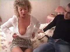 Best Friends Girlfriend, girls Fucking, Gilf Orgy, gilf, Amateur Teen Perfect Body