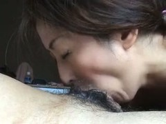 Adorable Japanese, Bushes Fuck, Cum Inside, Wife Swallows Cum, Massive Cocks Tight Pussies, bushy Pussy, Japanese Hairy Mature, Hairy Cougar Amateur, Hot Wife, Sex Japan, Japanese Cum, Japanese Dick, Japanese Mature Orgy, Beautiful Japanese Wife, older Women, Perfect Body Masturbation, Sperm in Pussy, Milf Housewife