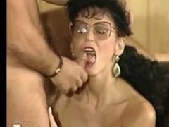 Hot MILF, Hot Milf Fucked, milfs, hot Mom Porn, Mom Vintage, Perfect Body Amateur Sex, Retro Female Fucked, vintage