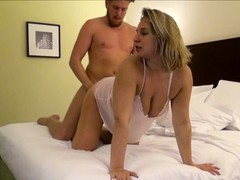 19 Yr Old, Threesome, phat, Chubbies Threesome, Teenage Chubby Pussy, fucks, Wife Threesome Mfm, Perfect Booty, Teen Movies, Teen In Threesome, Threesome Ffm, Young Female