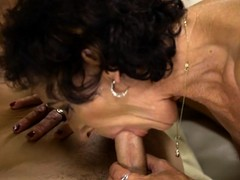 Gilf Cum, Old Grandma, Amateur Rough Fuck, Hardcore, Perfect Body Amateur, Amateur Riding Homemade