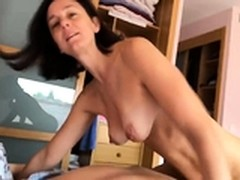 Fucking, Asian Happy Ending, mature Women, Nymphomaniac Teen, Amateur Milf Perfect Body