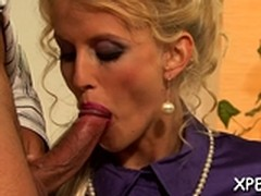 fuck Videos, Rough Fuck Hd, hard, mature Porno, Perfect Body Masturbation, Skinny, Skinny Mature
